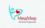 МедМир