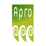 """Магазин """"Арго"""", продукция для здоровья"""