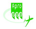 Информационно-оздоровительный центр Компании Арго
