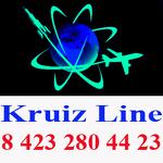 Круиз Лайн туристический оператор Kruizline.ru центр туризма и экскурс