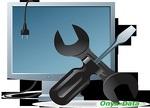 Сервис скорой компьютерной помощи Onyx-Data
