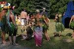 Детский оздоровительный лагерь  «МАТРОСОВО»