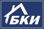 """ЗАО """"Бюро кадастровых инженеров"""""""