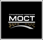 "ООО СК ""МОСТ"""