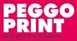 PeggoPrint  (типография полного цикла)