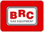 Установка газобаллонного оборудования BRC на автомобили. ИП Иванов
