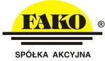 FAКО s.a.