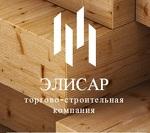 ЭЛИСАР тогово-строительная компания