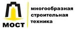 """ООО """"МОСТ"""""""