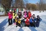 Детский Лазертаг-клуб во Владимире «Диверсант 33»