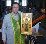Свято-Покровская иконописная мастерская