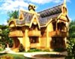 Мой Дом 73 (ИП Некрасов В.П.)