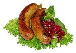 Невские колбасы