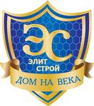 """ООО """"ЭЛИТ-СТРОЙ"""" торгово-строительная компания"""