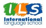 Языковая школа ILS
