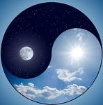 ОМ -  восточные практики массажа, медитации, йога медитация