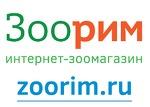 Интернет-зоомагазин ЗооРим