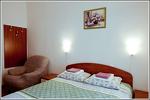 Мини-отель «На Сретенке»