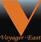 Вояджер-Восток