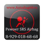 www.Autodiag68.ru
