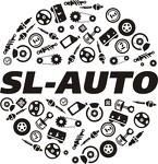 Sl-auto