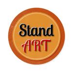 StandART, создание и продвижение сайтов