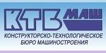 КТБмаш