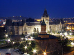 Венгерское румынское гражданство дешево без посредников