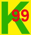 kitezh99