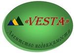 """АН """"VESTA"""""""