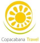 Copacabana Travel
