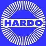 Мастерская по ремонту обуви Hardo