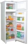 Ремонт холодильников Атлант, Samsung, Бош, LG, др