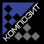"""ООО """"Композит"""""""