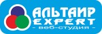 Альтаир-Expert, Веб-студия