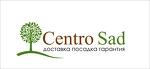 Садовый центр CentroSad