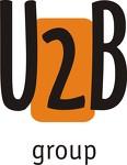 Упаковка для бизнеса, U2B group