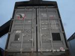 20 фут. контейнеры в Нижневартовске