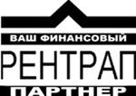Рентрап Финанс