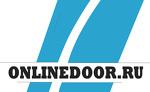 Onlinedoor