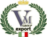 VMGroupExport.