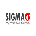 """ООО """"Сигма-Шесть"""""""