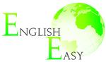 ЦЕНТР ИНОСТРАННЫХ И РУССКОГО ЯЗЫКОВ «ENGLISHEASY»