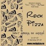 rockpizza.ru