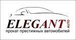 ElegantAuto