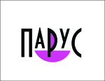 Межевое бюро «ПАРУС»