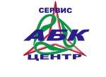 абк,сервис центр