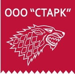 СТАРК, производственная компания