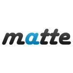 Студия MATTE