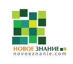 """Тренинговый центр """"Новое знание"""""""